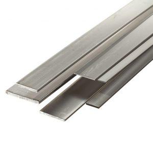 Металл и металлопрокат